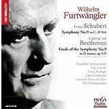Schubert / Symphony No.9
