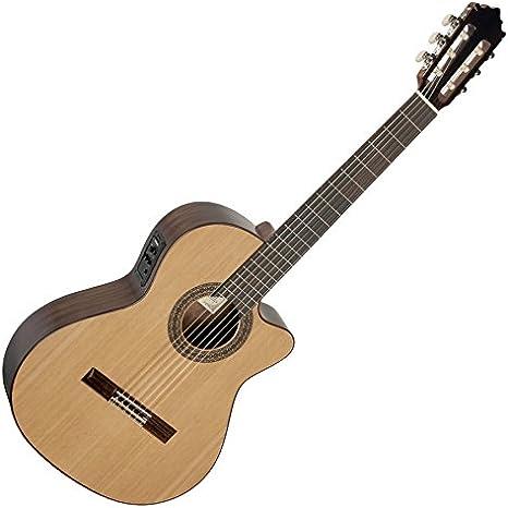 Paco Castillo 222 CE: Amazon.es: Instrumentos musicales