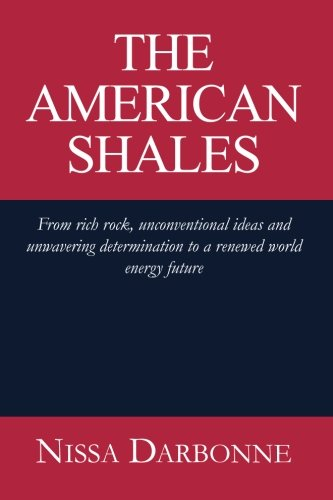 The American Shales