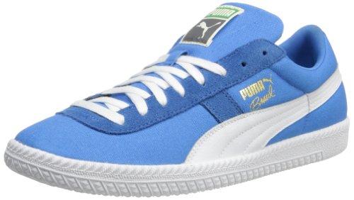 470acb848864b5 puma freestyle shoes Sale