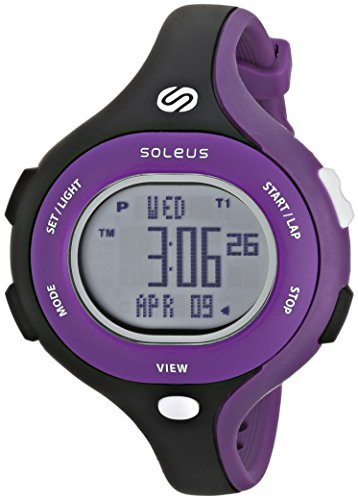 soleus-womens-sr009047-chicked-sport-watch