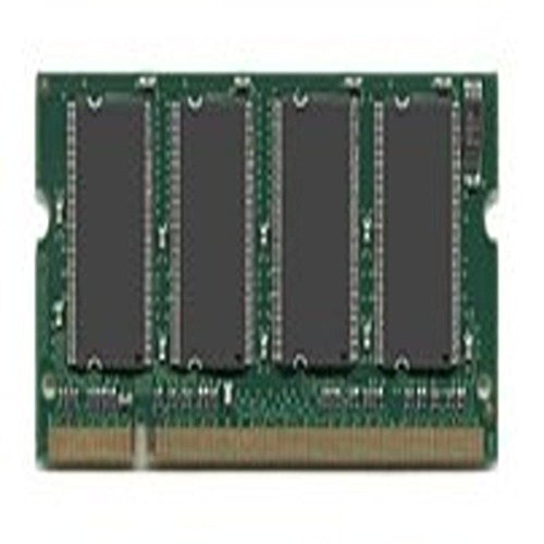 Super Talent D400SC512H 512 MB Memory Module for Notebook - DDR SDRAM - 400 MHz - 64 x 8 - SODIMM consumer electronics Electronics