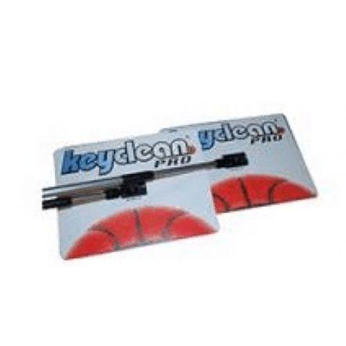 SSN SSN 1383869 keyclean B07BSJDNSZ Pro Mop Floor Mop B07BSJDNSZ, ETFIL(エトフィル):5b81d69d --- acee.org.ar