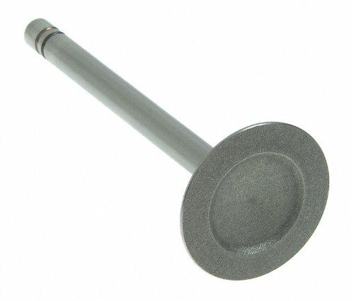 Sealed-Power-V1722-Valves