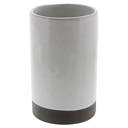 ceramic wine cooler - 6