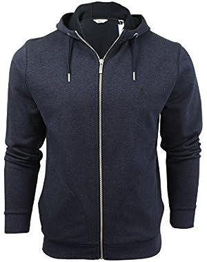 Sweatshirt Hooded Jumper / Lightweight Hoodie 6305