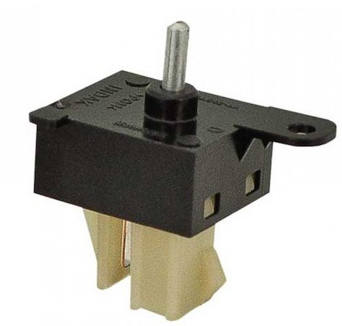 AirSource 1174 Blower Switch Sterling F150-F350