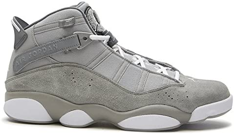 2537b5ccd88a5 Best Grey And White Jordans For Girls 2018 on Flipboard by onedayreview