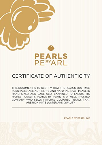 Black-Tahitian-South-Sea-Cultured-Pearl-Stud-Earrings-AAA-Quality