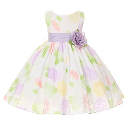 Baby Girl Easter Dresses & Outfits Filter Shop our latest collection of baby Easter dresses and make sure she'll look amazing in every family picture! Our selection features the brands you love, at prices you can afford.