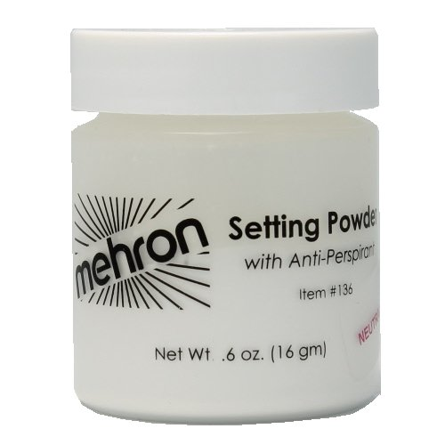 mehron-setting-powder-neutral1-oz28-g