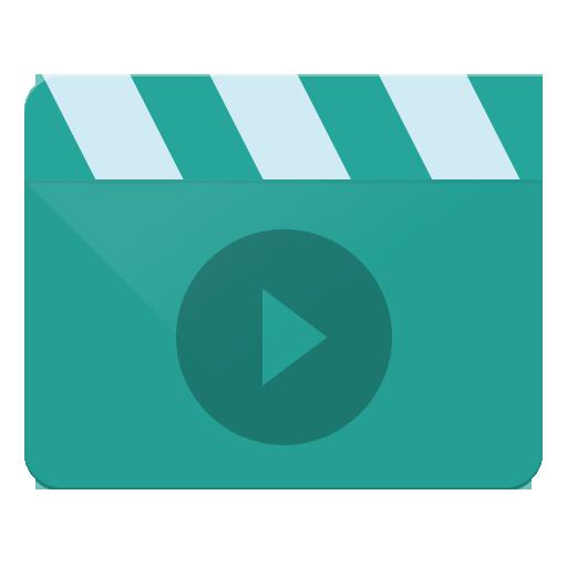 - HD VideoBox