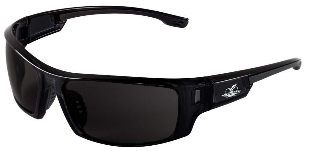 268f313b2debc Safety Glasses