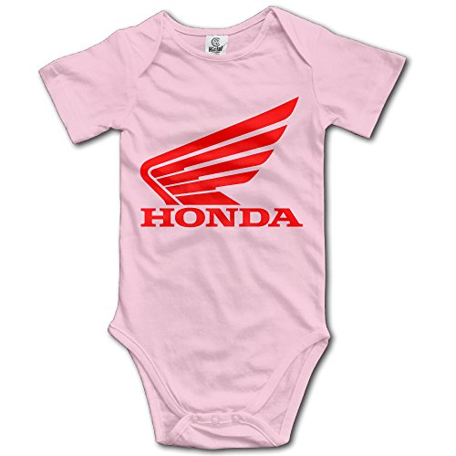 sokie-babys-bodysuit-romper-jumpsuit-baby-clothes-outfits-honda-logo-pink