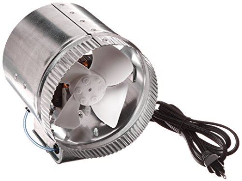 Compare Price To 6 Inch Duct Booster Fan Suncourt