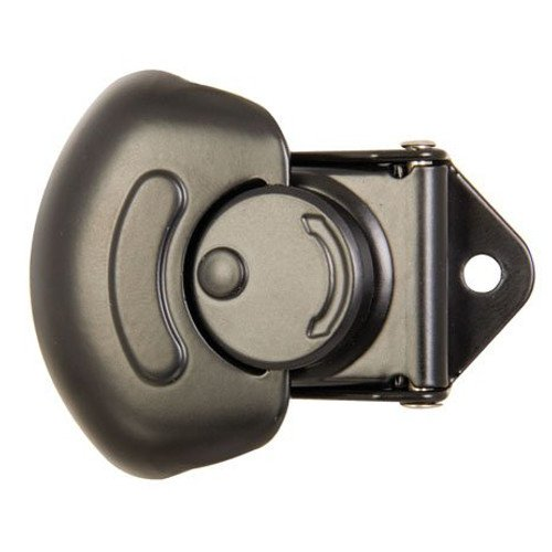 NEW Southco K4-2338-52 Rotary Action Draw Latch Keeper