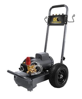 Amazon com: B E Pressure B2775E34C Electric Powered Pressure