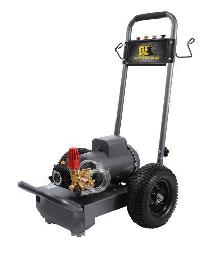 220v power washer - 3