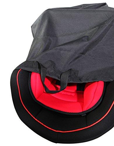 liltourist Niños Auto asiento Bolsa de transporte & bolsa de ...