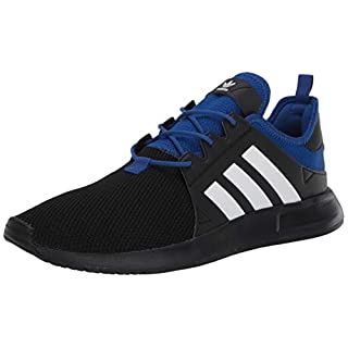 adidas Men's X_Plr Fashion Sneaker