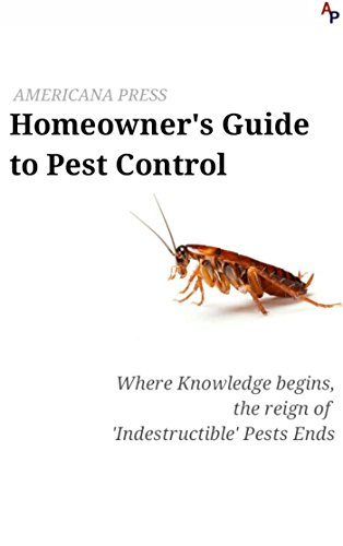 homeowners-guide-to-pest-control-insects-arachnids-ebook-instructional-series-1