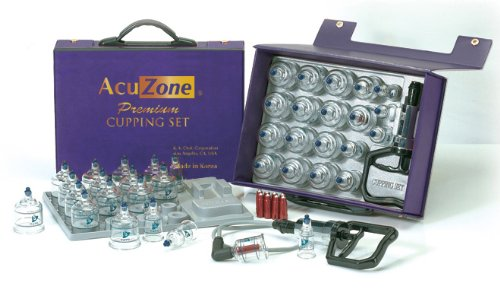 premium-quality-cupping-set-w-19-cups-10-acu-pressure-pointers-are-included-best-cupping-set-in-kore