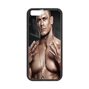 iPhone 6 4.7 Inch Phone Case WWE F5L7499