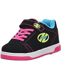 Heelys Kids DUAL UP X2 Running Shoes