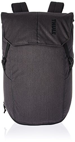 Thule Vea Backpack 25L, 3203512 by Thule