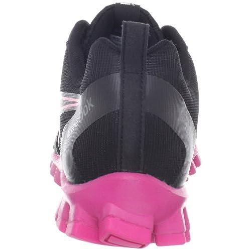390de7cc1517 Reebok Women s RealFlex Scream 2.0 Running Shoe well-wreapped - malo ...