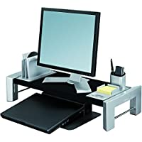 Fellowes Professional Flat Panel Workstation (8037401)
