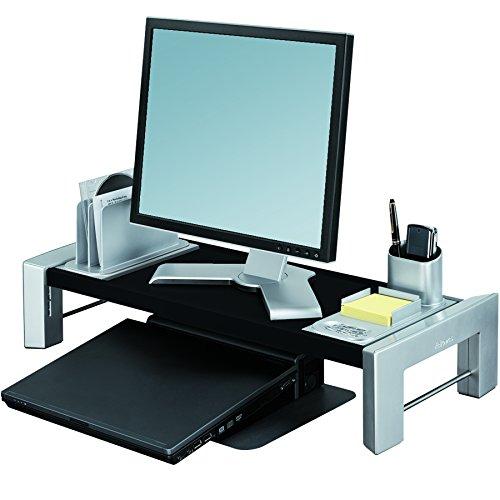 (Fellowes Professional Flat Panel Workstation (8037401))
