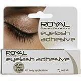 Royal Eyelash Adhesive 7g