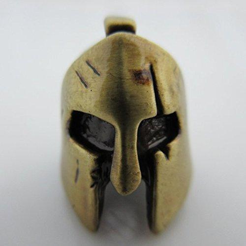 Helmet Shop - 9
