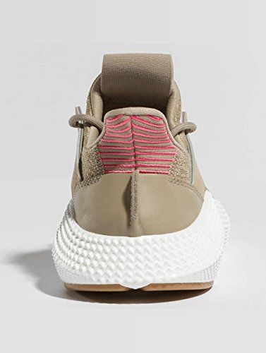 Homme Sneakers Prophere Basses Adidas Kaki Wtx47wO1aa