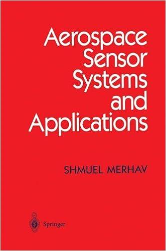 In-Axle Sensor: