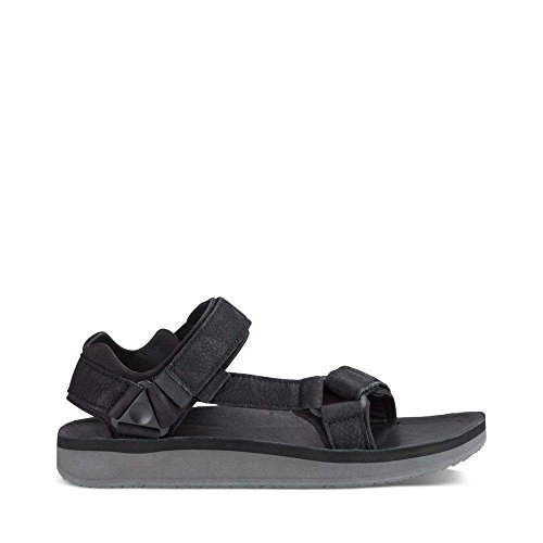 Teva Original Universal Premier- Leather - Men (11) Premiere Leather