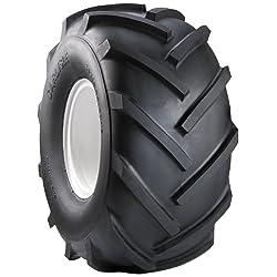 Carlisle Super Lug Lawn & Garden Tire - 20X10-