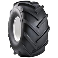 Lawn Mower Tires Product