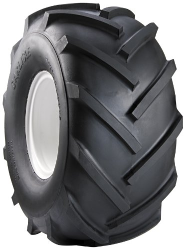 Carlisle Super Lug Lawn & Garden Tire - 13X5-6 (Rototiller Tires compare prices)