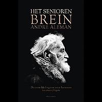 Het seniorenbrein: de ontwikkeling van onze hersenen na ons vijftigste
