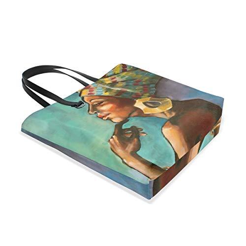MUOOUM Sac l'épaule unique à porter taille multicolore à femme pour ppOCgwqr