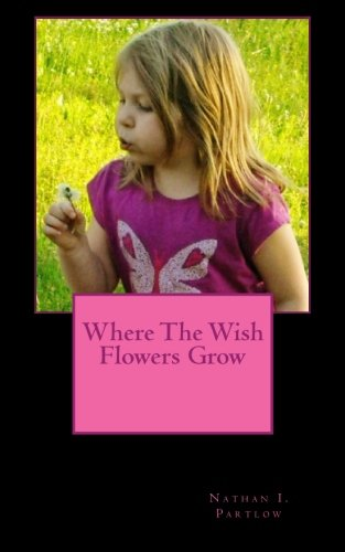 Price comparison product image Where The Wish Flowers Grow