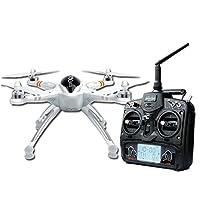 Walkera QR X350 Pro Quadcopter GPS Drone with Devo 7 Transmitter RTF