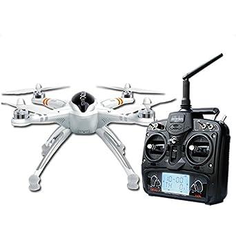 drone x pro review amazon