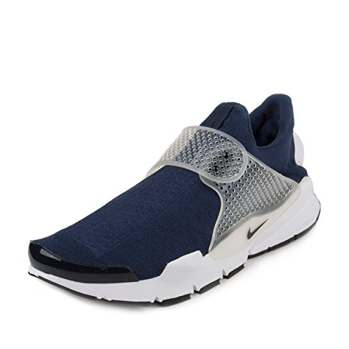 Nike Men's Sock Dart KJCRD Running Shoe