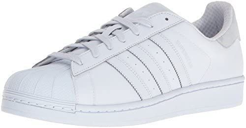 adidas superstar rt shoes halo blue