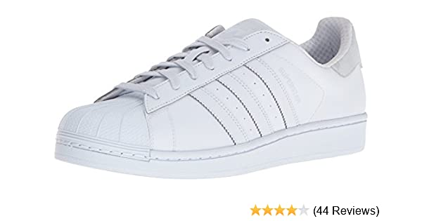 check out 10f20 7d524 ... cheap for discount 75110 09f42 Amazon.com adidas Men s Superstar  Adicolor Fashion Sneaker Fashion