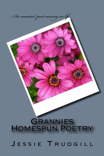 Question amateur grannies are not
