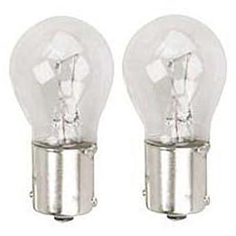 sylvania bulb pack of 10